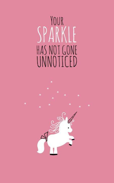 96d8978b6cddc8db9a90c6895675c87e--unicorn-memes-a-unicorn