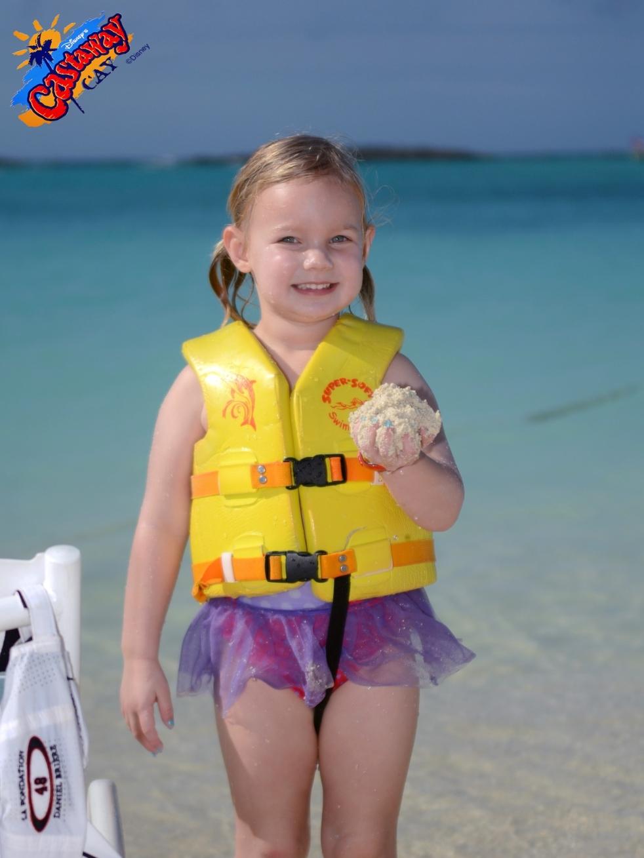 1143-27726748-Beach-34634_GPR