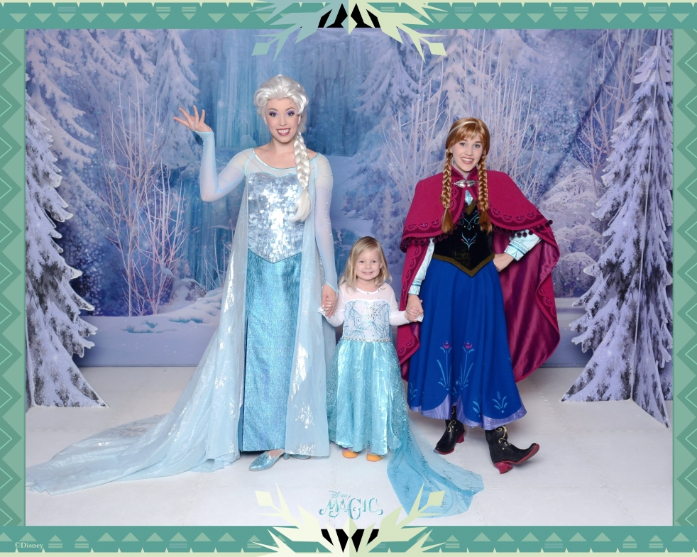1143-27903452-Frozen FZ Anna and Elsa 4 MS-34892_GPR