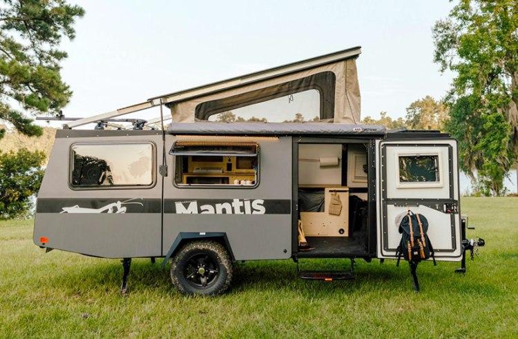 Mantis-1-web